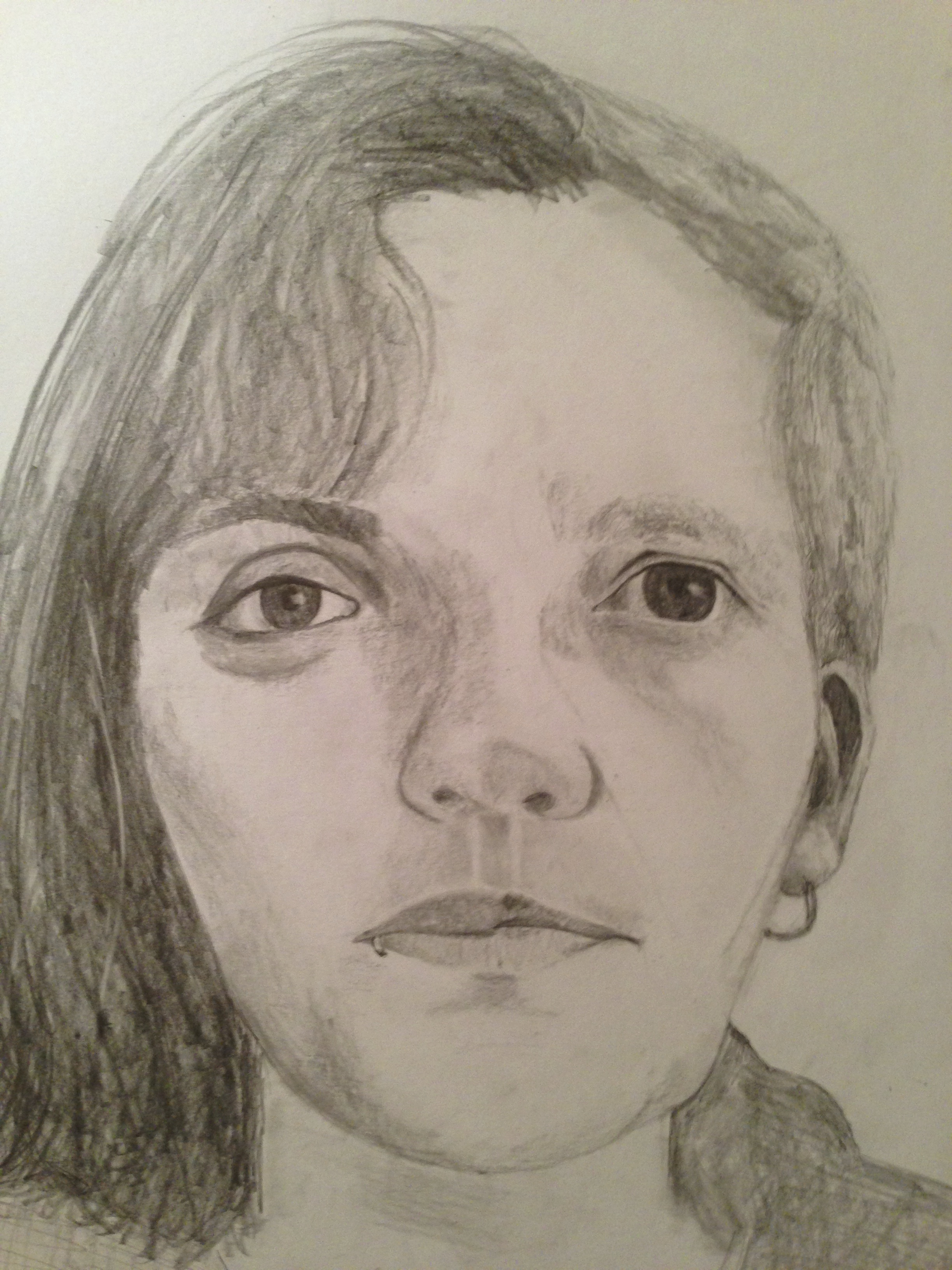 Composite drawing